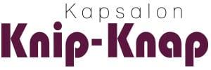 Knip-Knap Kapsalon